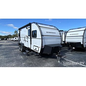 2021 Winnebago Hike for sale 300269209