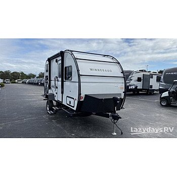 2021 Winnebago Hike for sale 300272592