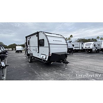 2021 Winnebago Hike for sale 300272600