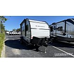 2021 Winnebago Hike for sale 300272663