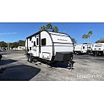 2021 Winnebago Hike for sale 300272664