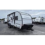 2021 Winnebago Hike for sale 300272665