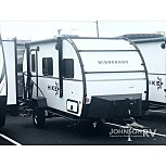 2021 Winnebago Hike for sale 300275621