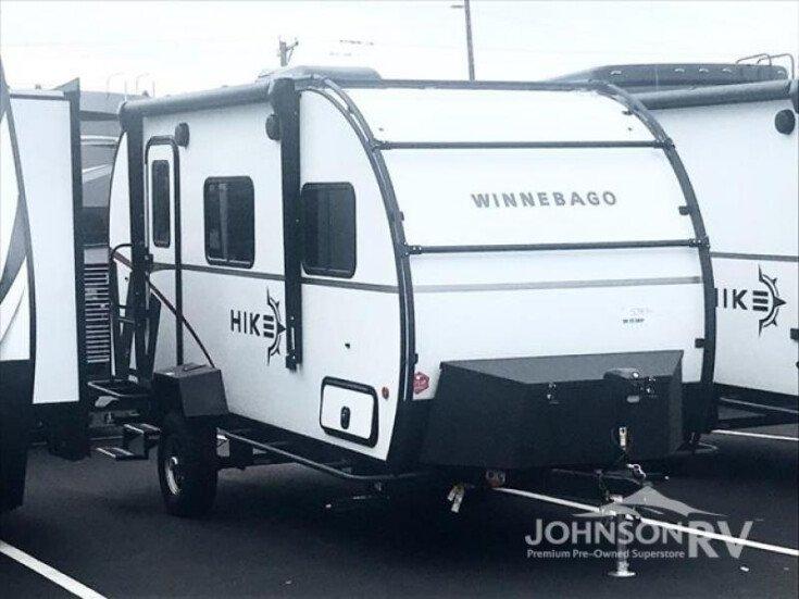 2021 Winnebago Hike for sale 300275621