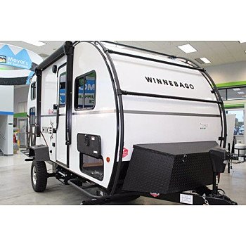 2021 Winnebago Hike for sale 300276651
