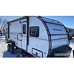 2021 Winnebago Hike for sale 300280518