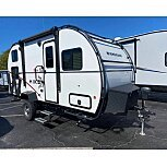 2021 Winnebago Hike for sale 300289528