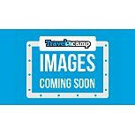 2021 Winnebago Hike for sale 300289831