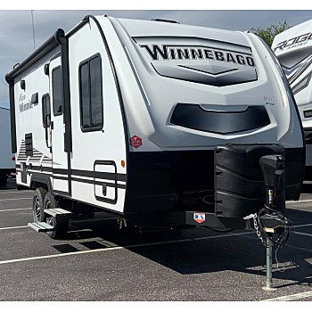 2021 Winnebago Micro Minnie for sale 300234667
