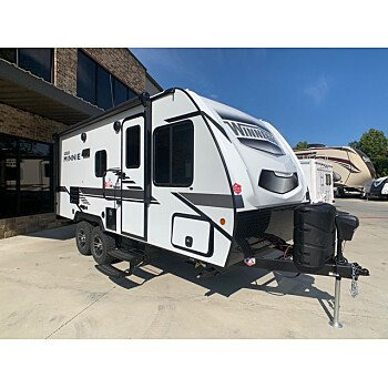 2021 Winnebago Micro Minnie for sale 300249711