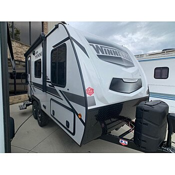 2021 Winnebago Micro Minnie for sale 300249712