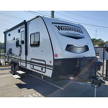 2021 Winnebago Micro Minnie for sale 300251253