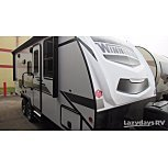 2021 Winnebago Micro Minnie for sale 300253757