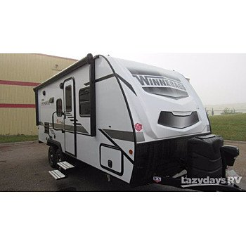 2021 Winnebago Micro Minnie for sale 300253759