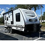 2021 Winnebago Micro Minnie for sale 300256329