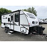 2021 Winnebago Micro Minnie for sale 300257246