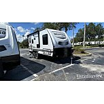 2021 Winnebago Micro Minnie for sale 300257444