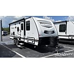 2021 Winnebago Micro Minnie for sale 300258778