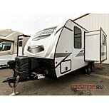 2021 Winnebago Micro Minnie for sale 300258880