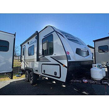 2021 Winnebago Micro Minnie for sale 300259795
