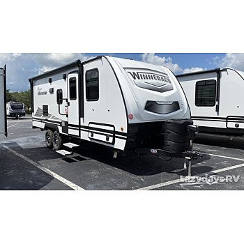 2021 Winnebago Micro Minnie for sale 300260120