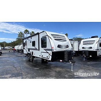 2021 Winnebago Micro Minnie for sale 300260121