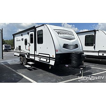 2021 Winnebago Micro Minnie for sale 300260122
