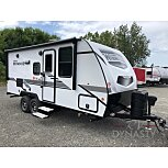 2021 Winnebago Micro Minnie for sale 300261076