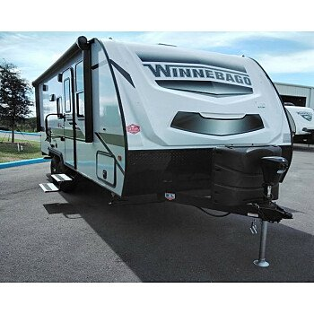 2021 Winnebago Micro Minnie for sale 300264245