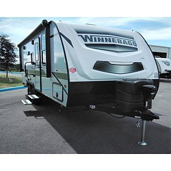 2021 Winnebago Micro Minnie for sale 300264295