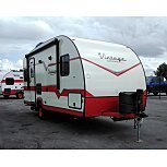 2021 Winnebago Micro Minnie for sale 300266812