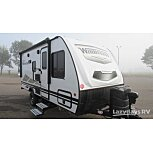 2021 Winnebago Micro Minnie 1700BH for sale 300269218