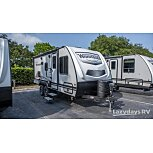 2021 Winnebago Micro Minnie for sale 300269227