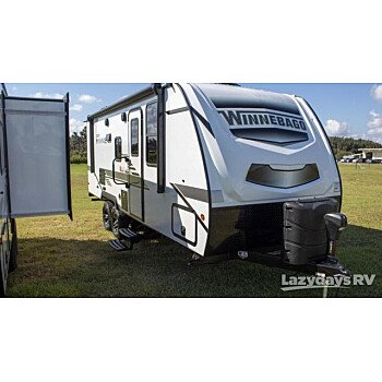 2021 Winnebago Micro Minnie for sale 300271916