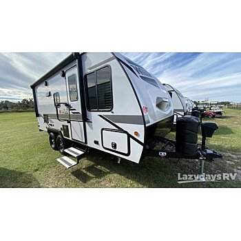 2021 Winnebago Micro Minnie for sale 300271972