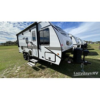 2021 Winnebago Micro Minnie for sale 300271978