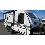 2021 Winnebago Micro Minnie for sale 300272369