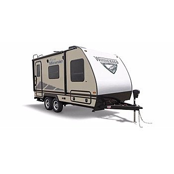 2021 Winnebago Micro Minnie for sale 300273738