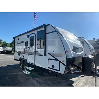 2021 Winnebago Micro Minnie for sale 300278885