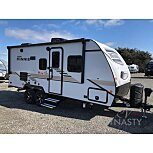 2021 Winnebago Micro Minnie for sale 300289431