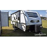 2021 Winnebago Micro Minnie for sale 300290943