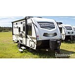 2021 Winnebago Micro Minnie 1700BH for sale 300290972