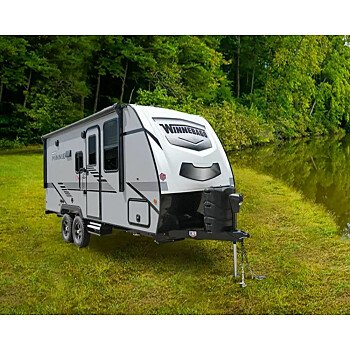 2021 Winnebago Micro Minnie for sale 300291677