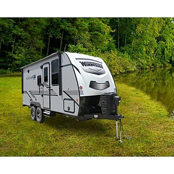 2021 Winnebago Micro Minnie for sale 300291684