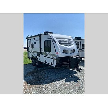 2021 Winnebago Micro Minnie for sale 300292480