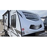 2021 Winnebago Micro Minnie for sale 300310009