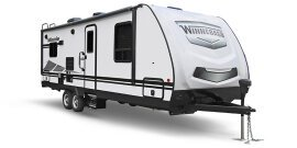 2021 Winnebago Minnie 2529RL specifications