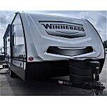 2021 Winnebago Minnie for sale 300239502