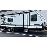 2021 Winnebago Minnie for sale 300239605