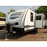 2021 Winnebago Minnie for sale 300239732
